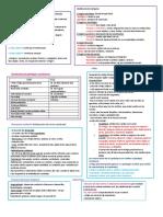 Patologia Sistema Periferico Vetsibular