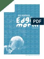 atelier_p1.pdf