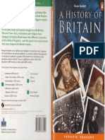 A_History_of_Britain_-Penguin.pdf