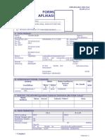 Formulir Aplikasi SDM_ISO 2015 (10).doc