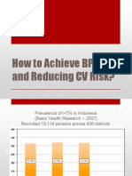 Karni How to Achieve BP Goal and Reducing CV-6