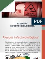 EQ4 Riesgos Infecto Biologicos