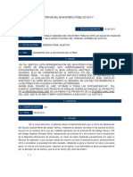 DOSIMETRÍA EN LA APLICACIÓN DE LA PENA.pdf