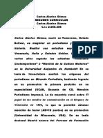 Carlos+Alarico+Gómez (1).docx