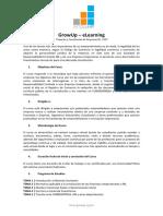 PDF   Creación y Constitución de Empresas