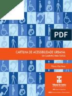cartilha_acessibilidade