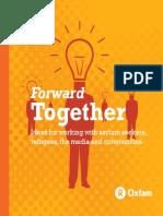 Forward Together