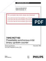 74HC_HCT193_CNV_2.pdf