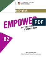 Empower B2.pdf