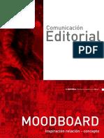 bitacora-moodboard