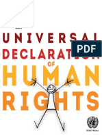 1948 Declaration of Human Rights.pdf