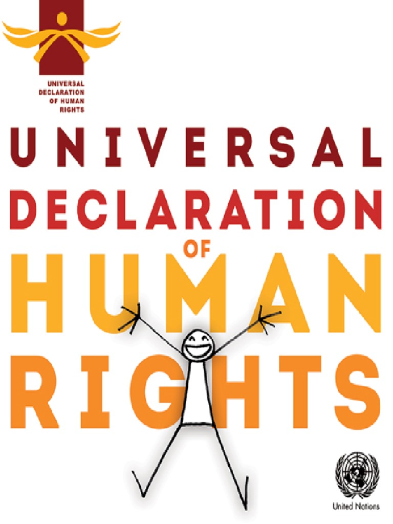 the effectiveness of human rights legal How effective is international law international law is the body of legal rules that apply  korea pertaining to even the most fundamental human rights.