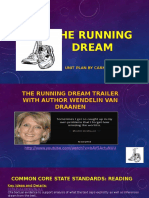 runningdream3