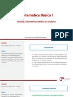 U4_S6_1.Geometria_Analitica_en_el_plano_Elipse_e_Hiperbola.pdf