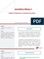 U3_S4_1_Introduccion_a_la_Geometria_Analitica