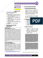 arellano - reviewer-negotiable-instruments-law-2014-02-16.pdf