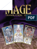 mage -translation guide.pdf
