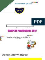 1. Carpeta Didactica-Aplicacion