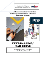 98056515-k-to-12-Dressmaking-and-Tailoring-Learning-Modules (1).pdf