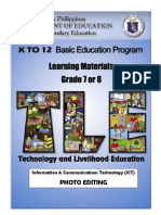 k_to_12_entrep-based_photo_editing_learning_module.pdf