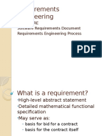 4 Requirements Engineering