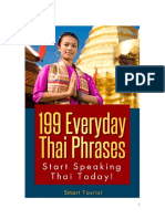 Everyday Thai
