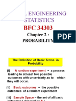 Chapter 2 BFC34303 (Lyy).Ppt
