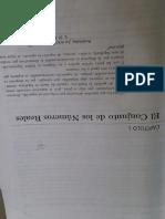 Impresión de Página Completa