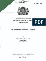 0596.pdf