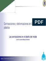 07Contracciones08.pdf