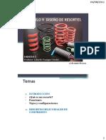 Cap9_Diseño de Resortes.pdf