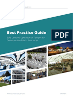 MUTA-s-Best-Practice-Guide.pdf