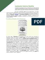 Contextualización histórico filosófica.docx
