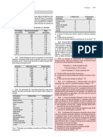 288798973-Ejer-Cici-Os.pdf