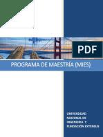 Informaciones MIES v2.pdf