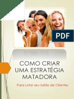 cms%2Ffiles%2F2625%2F1467218227COMO+CRIAR+UMA+ESTRATÉGIA+MATADORA+CERTO+2.pdf