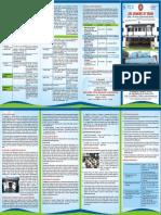 ESI Brochure