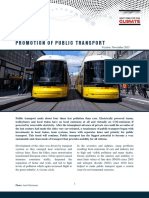 10 b2 update guideline - public transport en