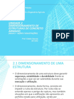 Aula-2-estados limites do concreto.pdf