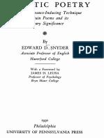 Snyder-Hypnotic Poetry.pdf