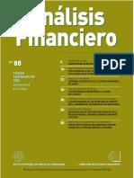 Analisis Financiero - Revista_88