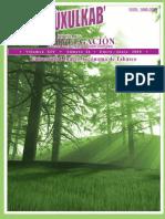 RSU tabasco.pdf