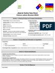 msds. calcium sulfate dihydrate.pdf