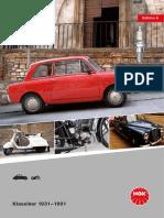 NGK Catalogo_de_Clasicos_14-15.pdf