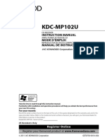 53a39340587a3 (Kenwood KDC-MP102U)