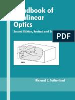 0824742435 - CRC - Handbook of Nonlinear Optics, Second 2Ed, - (2003).pdf