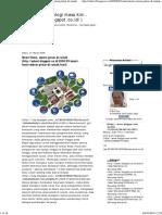 Dargombez_ Teknologi masa kini.._ Smart Home, sistem pintar di rumah.pdf