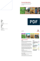 Connected Agriculture: The role of mobile in driving efficiency and sustainability in the food and agriculture value chain