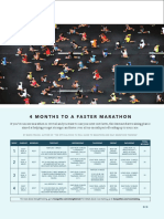 4 Month Marathon Training Plan.pdf