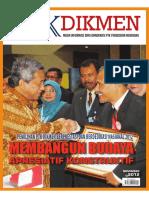 Majalah-PTKDIKMEN-Nov12.pdf